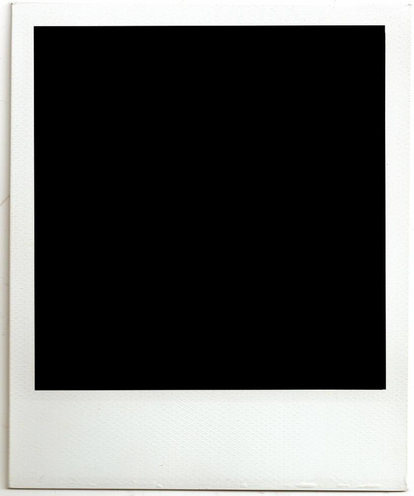 polaroid - stock by stock-of-aestchen