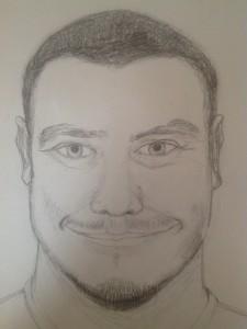 IAmAir's Profile Picture