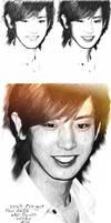Chanyeol (EXO) [WIP]