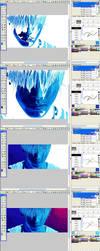Taeyang (BIG BANG) [WIP] by miobitat