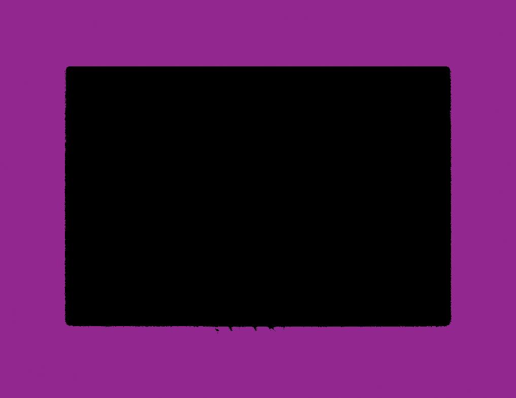 Purple Border 1 By Melmuff On Deviantart