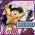 MelMuff by MelMuff