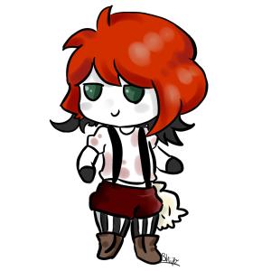 Ateiku's Profile Picture