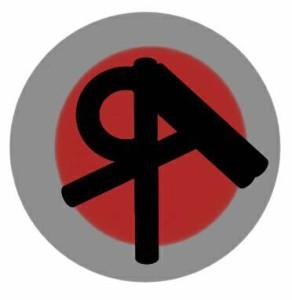 archiguti's Profile Picture