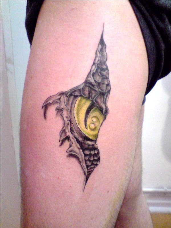 melissa tattoo design tattoo ideas by raymond hawley. Black Bedroom Furniture Sets. Home Design Ideas