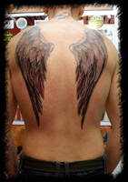 wings comp by BMXNINJA