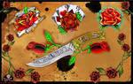 rose's sheet 2 unfinn