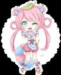 C: Leithya 1
