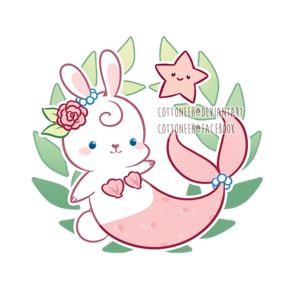merbun_sticker_da_by_cottoneeh-dbnp6eu.p