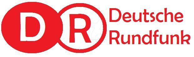 DR logo del Canal by AlbertABSchloss