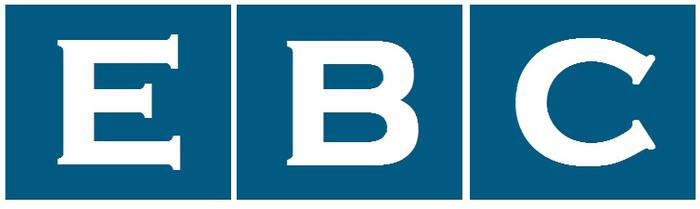EBC Logo del Canal