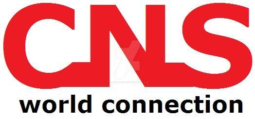 CNS logo del canal by AlbertABSchloss