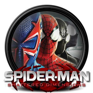 Tải Hack Game Amazing Spider Man 2 cho Android