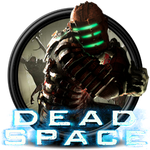 Dead Space Icon2