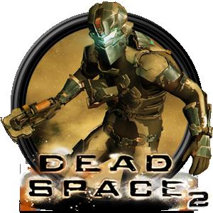 3dmgame dead space 3 crack only v1 0 3dm rar