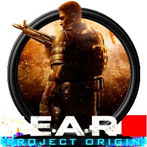 fear 2 project origin crack chomikuj