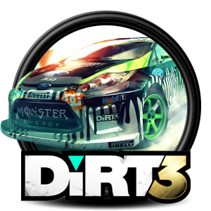 DiRT 3 Very Hard With MOMO by FIRST 553 Dirt3_icon_by_madrapper-d3hc2fa