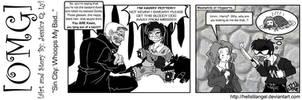 Sin City Whoops My Bad by hellslilangel