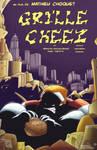 Grille Cheez