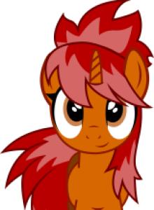 Paragon-Aureole's Profile Picture
