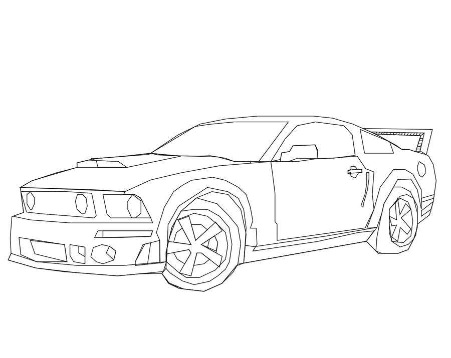 67 Super Snake Eleanor Wiring Diagrams in addition En as well Car Coloring also Car Coloring in addition Car Coloring. on shelby cobra super snake