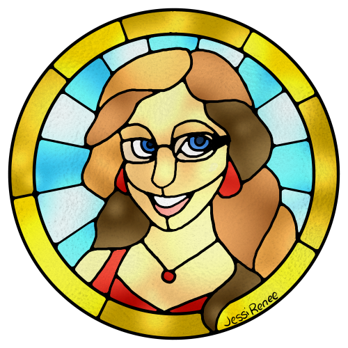 JessiRenee's Profile Picture