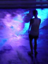Rave Man by DraevalAWSA