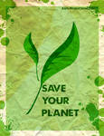 Save your planet v2