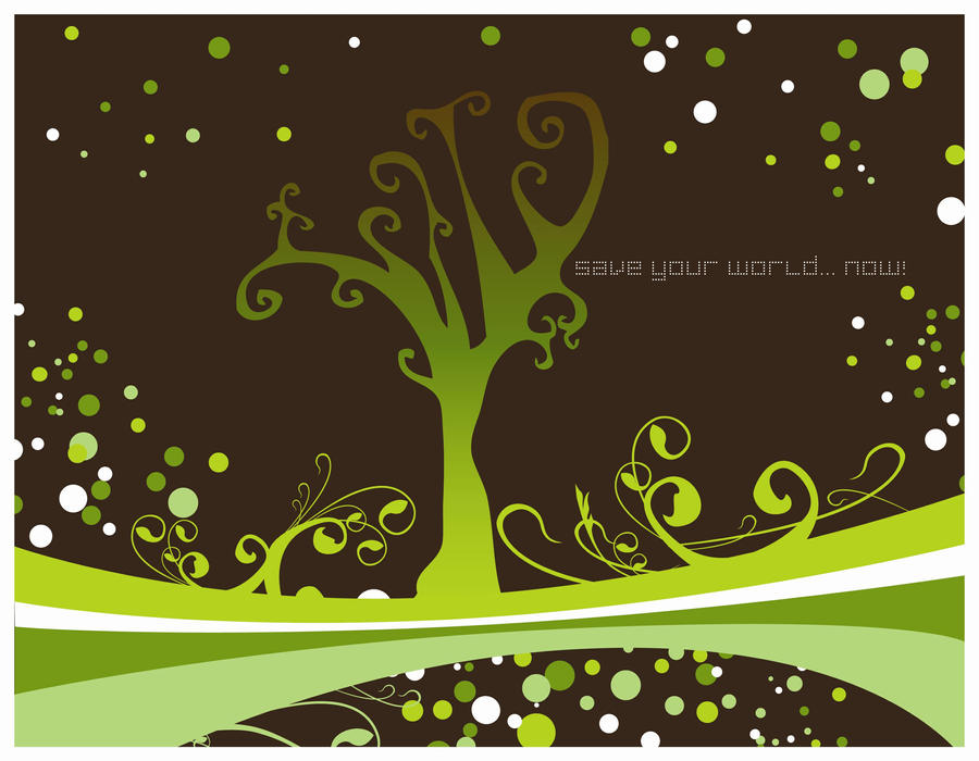http://img15.deviantart.net/0ed7/i/2008/263/0/a/save_your_world_now_by_ronnyyax.jpg