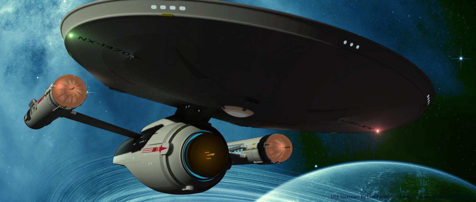 nebula render - photo #31