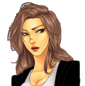 yumingplz's Profile Picture