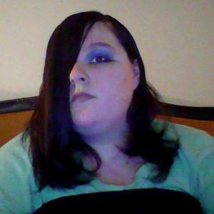 Pokergirl97's Profile Picture