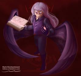 Dark Enchantment