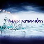 Precipitasymphony