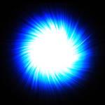 Light Burst/Lens Flare