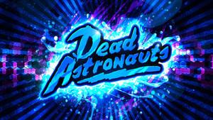 Dead Astronauts Remix