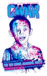 GWAR Poster 2