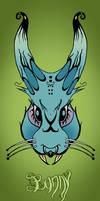 bunnywith2
