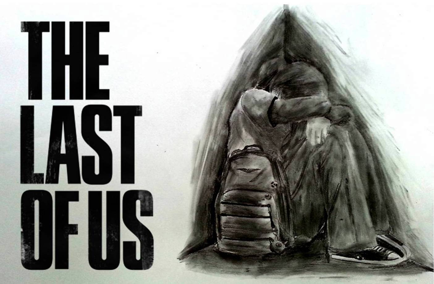 the_last_of_us_fanart_hurt_by_zakvalkyri