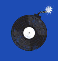 Record Bombing by biotwist