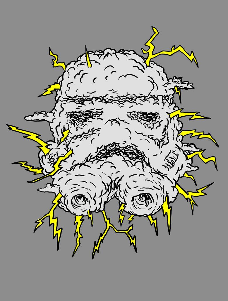 Stormingtrooper by biotwist