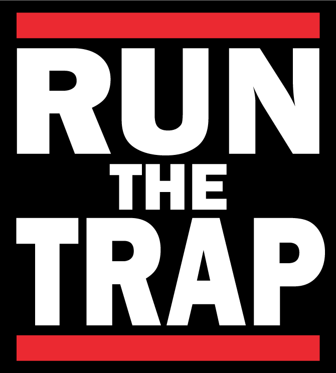 Run-the-trap by biotwist