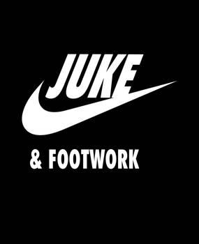 Just Juke it