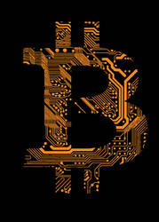 Bitcoin Ciruiticon