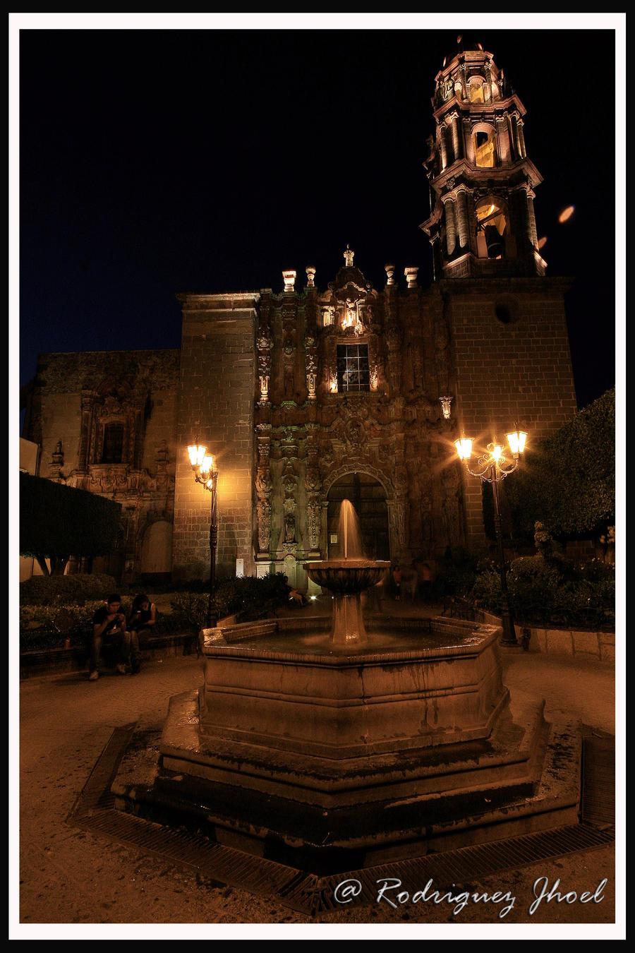 san miguel de allende hindu dating site San miguel de allende is a unesco world heritage site and one of mexico's pueblos mágicos, or magic towns yuri cortez/afp/getty images.