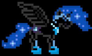 BrightsideJames's Profile Picture