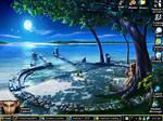 Desktop nov 2007