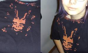 Frank shirt