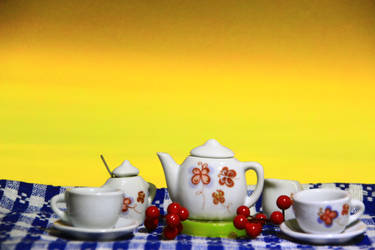 composition tea story by stalker034