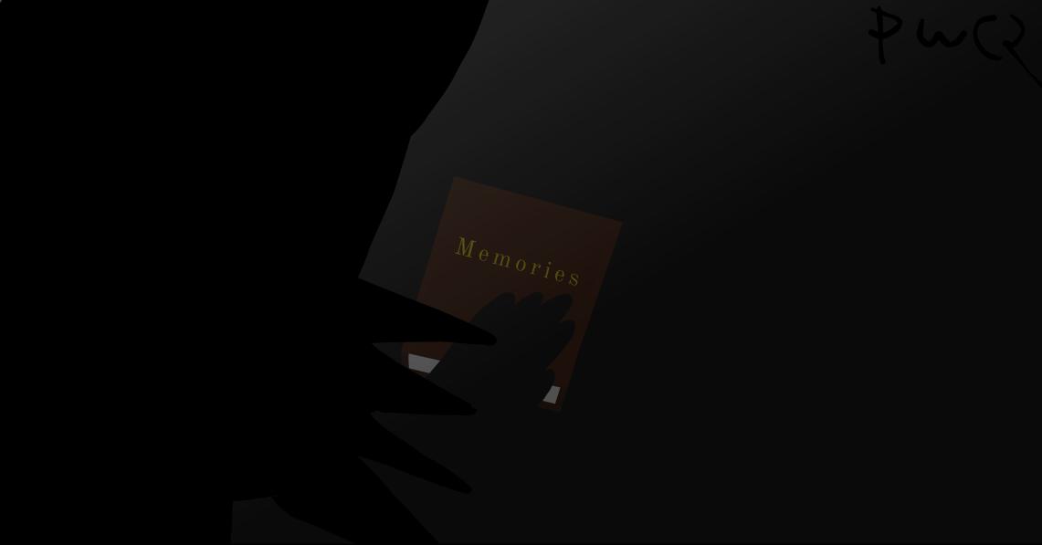 Memories by PoniesWithCarsRule